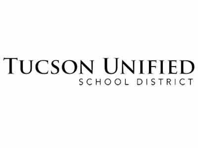 Tucson United School District